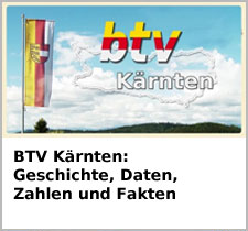 Video: BTV Kärnten