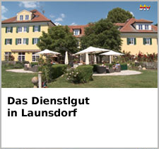 Video:Das Dienstlgut in Launsdorf